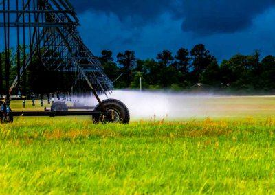 Irrigator-0250