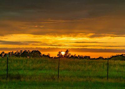 Sunset-0318